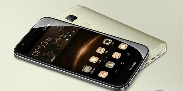 Harga Beda Tipis dengan Oppo R7s, Spesifikasi Huawei G8 Lebih Ciamik 2