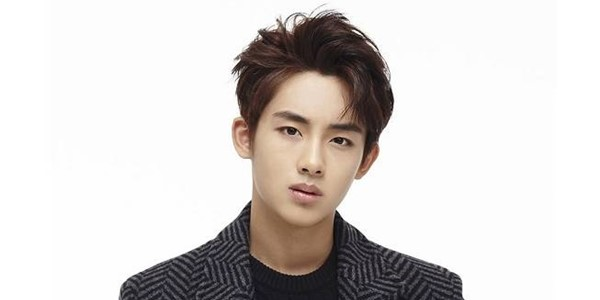 Inilah Personel Baru SM Rookies Asal China yang Siap Meluluhkan Hatimu 2