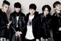 Rilis Video Teaser Comeback, WINNER Sukses Bikin Netizen Heboh