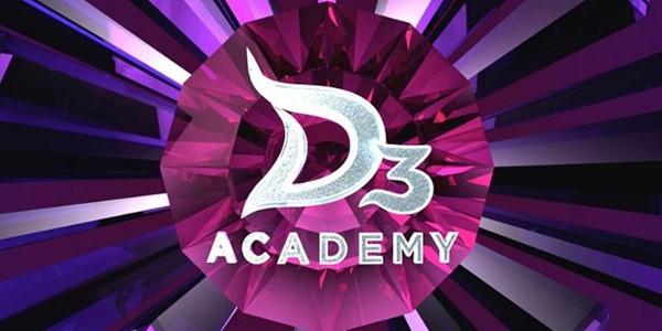 Selalu Sukses, Indosiar Bakal Segera Tayangkan D'Academy Season 3