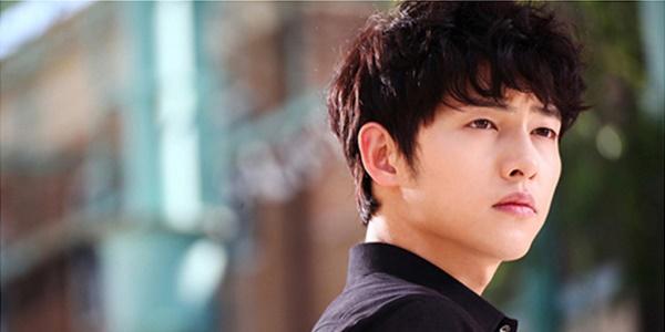 Song Joong Ki Comeback ke Running Man, SBS Bocorkan Episode Terbaru 2