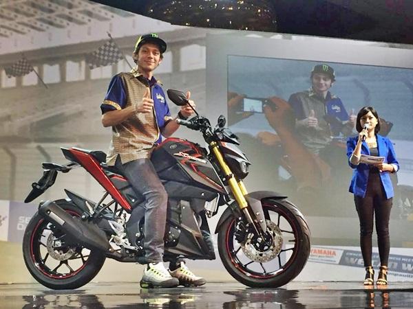 Spesifikasi Lengkap Dan Harga Yamaha Xabre 150 KabarDunia.com_Spesifikasi-Lengkap-Dan-Harga-Yamaha-Xabre-150_yamaha xabre