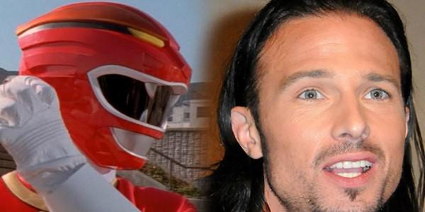 Terlibat Cekcok, Sang Pemeran 'Power Ranger Merah' Bunuh Teman Sekamar 3