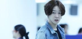 Terlihat Frustasi, Taehyun WINNER Pakai Obat-obatan Terlarang