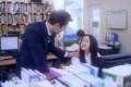 """You Call It Romance"", Lagu Baru K Will dan Davichi yang Bikin Baper"