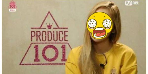 Hampir Jadi Member SNSD, Peserta Produce 101 ini Bikin Kaget Netizen KabarDunia.com_Hampir-Jadi-Member-SNSD-Peserta-Produce-101-ini-Bikin-Kaget-Netizen_Produce 101
