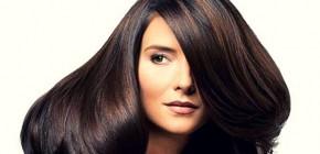 Ingin Menebalkan Rambut Secara Alami Gunakan 3 Bahan Alami Ini!
