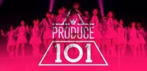 MBK dan Jellyfish Mendominasi di Daftar 11 Trainee Produce 101 Terbaik