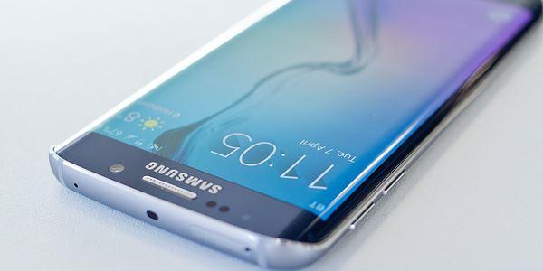 Meski Hanya 12MP, Ini Fitur Keren Kamera Samsung Galaxy S7 dan S7 Edge 4