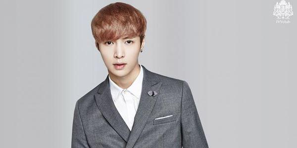 Promotor Umumkan Lay Absen di Konser EXO Planet #2 THE EXO'luXion 2