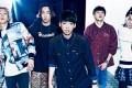 'Sentimental' Sukses Bawa WINNER Menangkan Trofi 'M!Countdown' Perdana