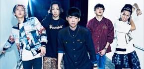 'Sentimental' Sukses Bawa WINNER Menangkan Trofi 'M!Countdown' Perdana 2