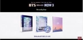 Wow! Hanya 2 Jam Photobook Terbaru BTS Ludes