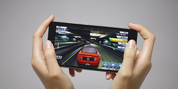 Bawa Spesifikasi Ciamik, Inilah Harga Xiaomi Redmi 3 2