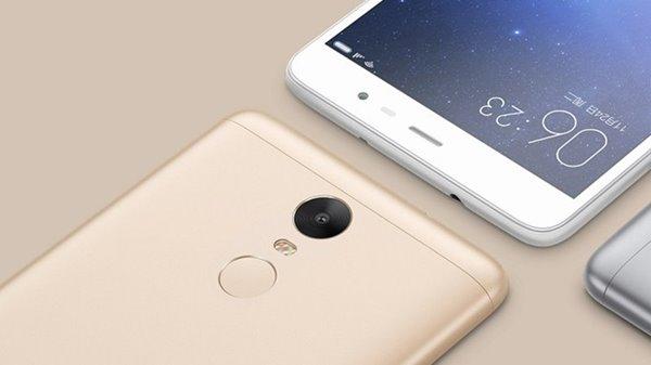 Bawa Spesifikasi Ciamik, Inilah Harga Xiaomi Redmi 3