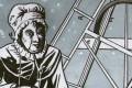 Caroline Herschel, Berawal dari Membantu Kakak Hingga Temukan Komet