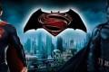 Film Batman v Superman Diputar Serentak, Sutradara Beri Bocoran