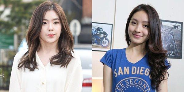 Heboh, Irene Red Velvet Bakal Main di Sinetron Anak Jalanan 2