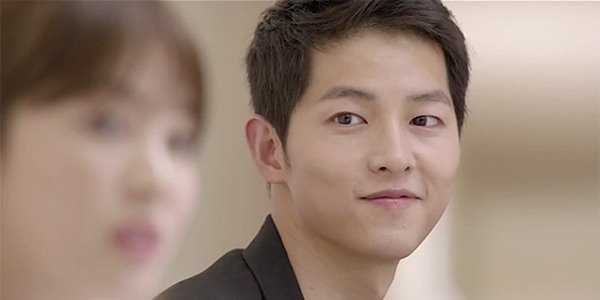 Horee! Drama Descendants of the Sun Bakal Tambah 3 Episode Spesial