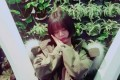 Hyeri Girl's Day Didiagnosa Meningitis