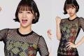 Meskipun Dinyatakan Membaik, Hyeri Girl's Day Belum Diizinkan Pulang