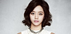 Masa Pemulihan, Hyeri Girl's Day Bintangi 'Entertainer'
