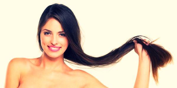Ingin Rambut Anda Cepat Panjang Ini Dia Tipsnya!