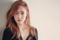 Film Perdana Segera Dirilis, Netter Ragukan Akting Jessica Jung