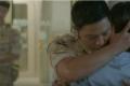 Jin Goo Peluk Kim Ji Won, Rating 'Descendants of the Sun' Meroket