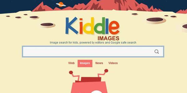Kiddle, Mesin Pencari Khusus Anak yang Anti LGBT dan Pornografi