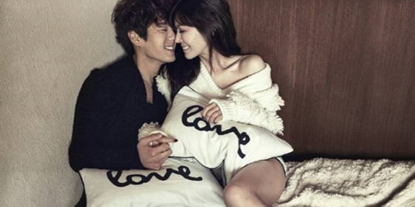 Main di Happy Home, Kisah Kim So Yeon dan Kwak Si Yang WGM Berakhir