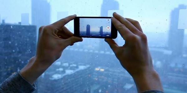 Rekam Gerhana Matahari Pakai Ponsel Ternyata Bisa Rusak Sensor Kamera!