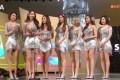 SM Entertainment Berjaya di Style Icon Asia 2016