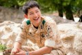 Song Joong Ki Bakal Keliling Asia Untuk Tur Jumpa Fans