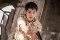 "Song Joong Ki, Kapten ""Descedants of the Sun"" Ternyata Jago Nge-rap"