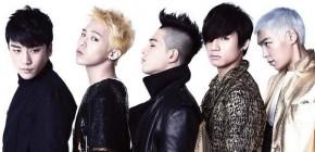 Tinggal 4 Hari Lagi, YG Mendadak Batalkan Konser Big Bang, Kenapa?
