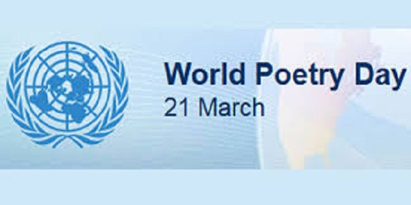 World Poetry Day KabarDunia.com_World-Poetry-Day_