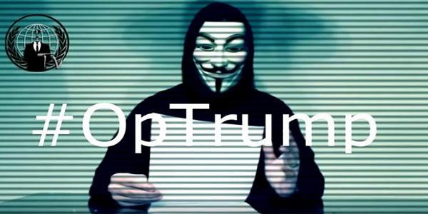 anonymous-nyatakan-perang-total-terhadap-donald-trump- A_Art KabarDunia.com_anonymous-nyatakan-perang-total-terhadap-donald-trump-A_Art_