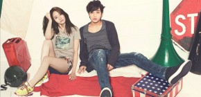 Banyak Fans Kai EXO dan Krystal f(x) Ngamuk, Inikah Alasannya?