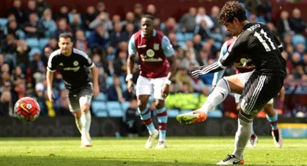 Cetak Gol, Pato Bantu Chelsea Antar Aston Villa ke Pintu Degradasi KabarDunia.com_Cetak-Gol-Pato-Bantu-Chelsea-Antar-Aston-Villa-ke-Pintu-Degradasi_Chelsea