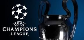 Disiarkan Langsung, Inilah Jadwal Liga Champions Malam Nanti