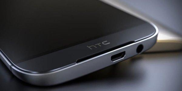 Hari Ini Rilis, Inilah Review, Harga dan Spesifikasi HTC 10 2