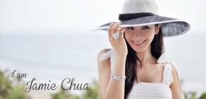 Inilah Profil Jamie Chua, Sosialita Cantik yang Hebohkan Sosmed 2