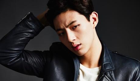 Ji Soo Bakal Jadi Cinta Pertama Park Shin Hye di 'Doctors' KabarDunia.com_Ji-Soo_Ji Soo