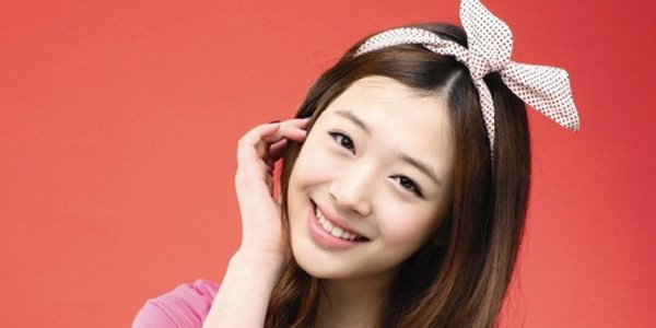 Kembali Berulah, Fans Sarankan Choiza Bawa Sulli ke Rumah Sakit Jiwa 2