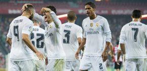 Klasemen Liga Spanyol Memanas, Inilah Hasil Real Madrid vs Villarreal Tadi Malam
