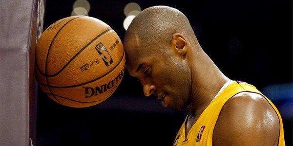 Laga Terakhir Kobe Bryant, Harga Tiket Lakers vs Jazz Dijual 363 Juta!