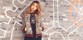 Minzy 2NE1 Bakal Hengkang Dari YG Entertainment