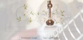 Pandit Ravi Shankar, Berawal dari Penari Hingga menjadi Maestro Sitar 2