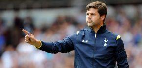 Peluang Tottenham Hotspur Juara Kembali Terbuka, Ini Harapan Pelatih